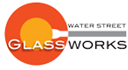 glassworks-logo
