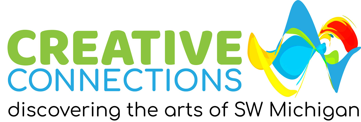 Creative Connections 19