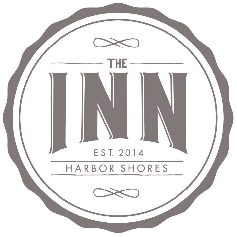 Inn at Harbor Shores