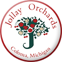 Jollay Orchards 1