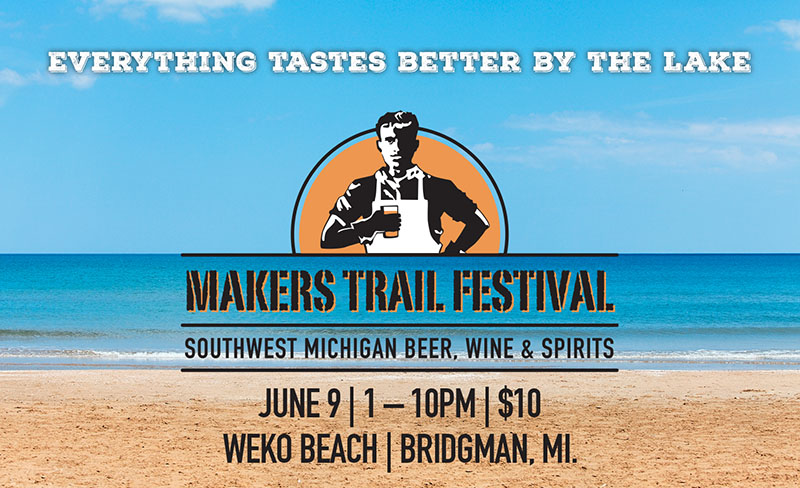 Makers Trail Festival