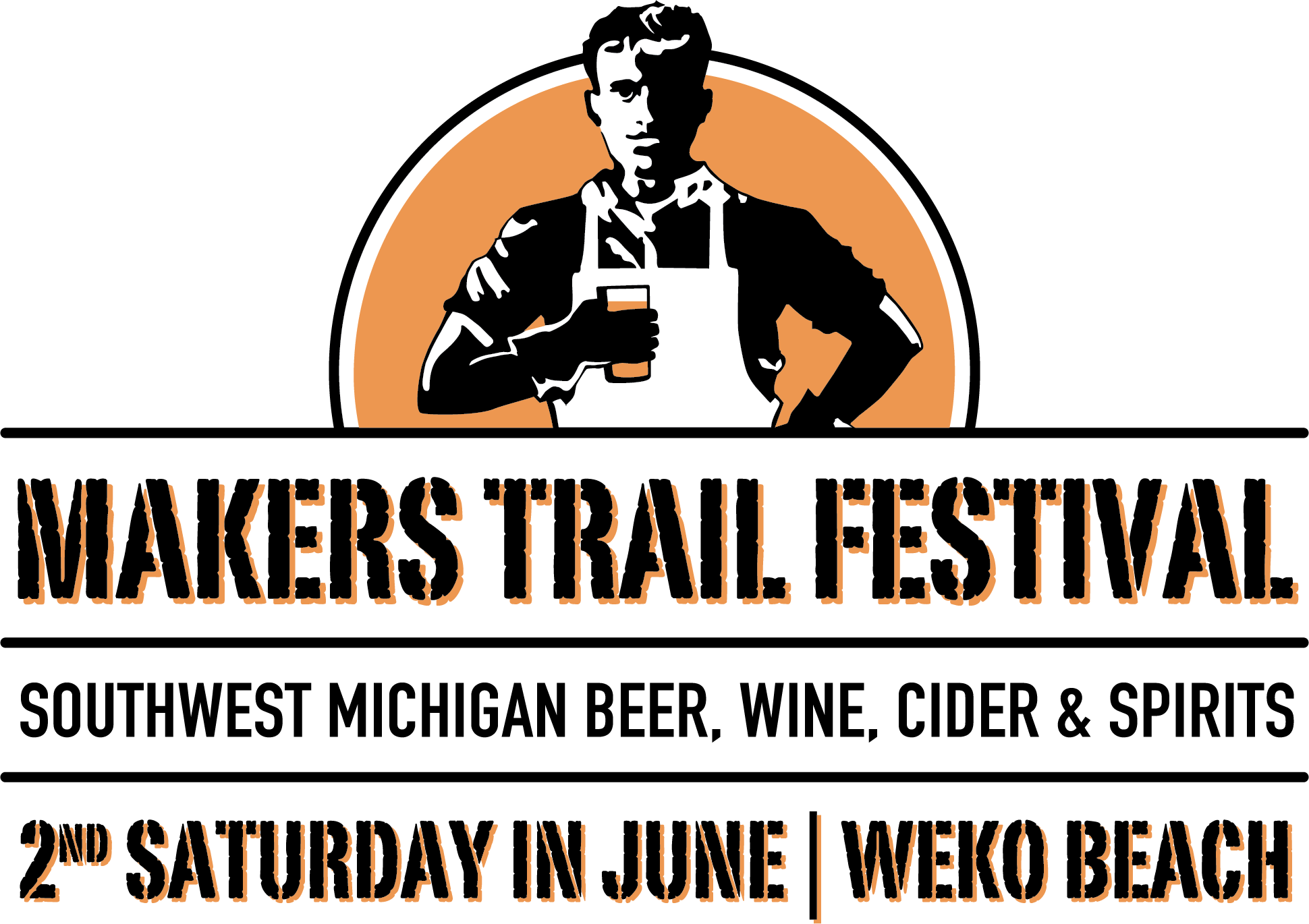 2020 Makers Trail Festival