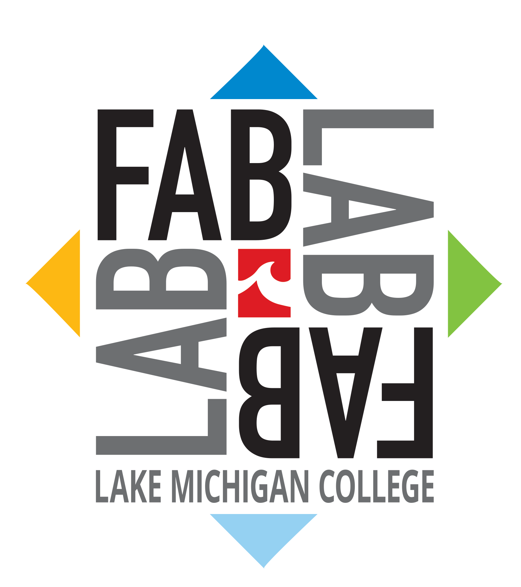 LakeMichiganCollege