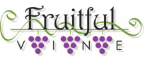 Fruitful Vine Tours Logo