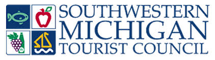 Southwestern Michigan Tourist Council Logo