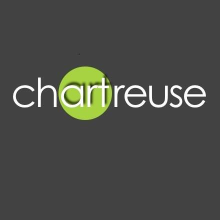 Chartreuse Logo