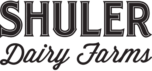 Shuler Dairy Farms Logo