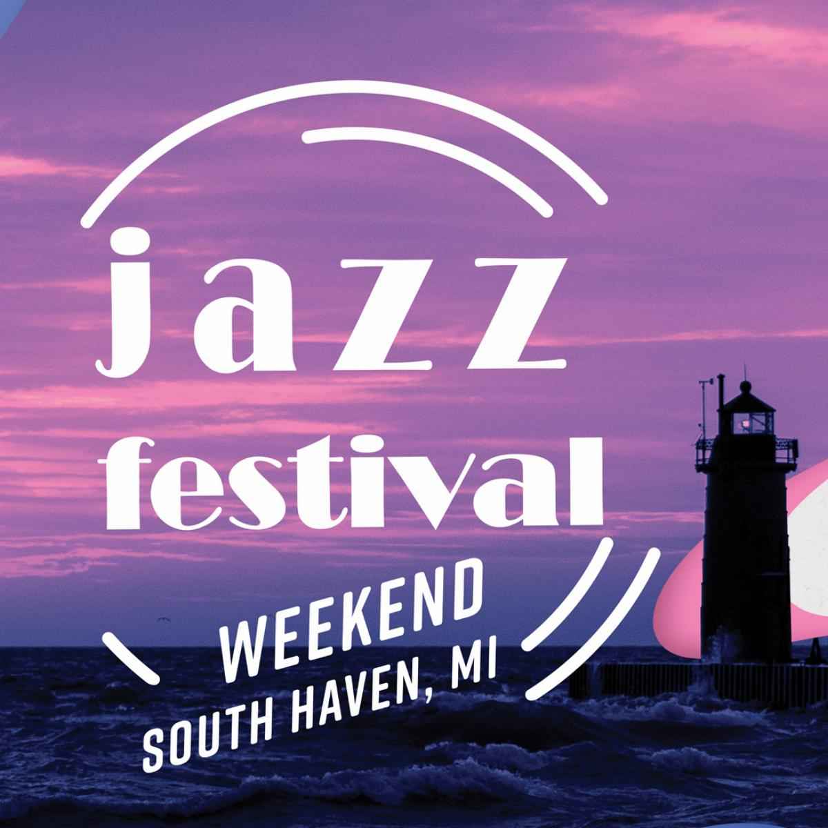 South Haven Jazz Festival