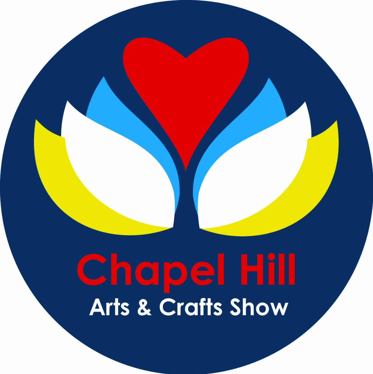 Chapel Hill Arts & Craft Show