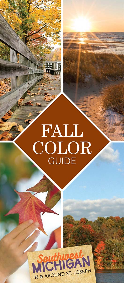 SM Fall Color Guide Oct2019 1
