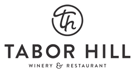 Tabor Hill Winery & Restaurant Logo