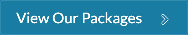 packages button